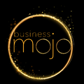 businessmojologo