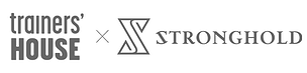 thxsh-logo